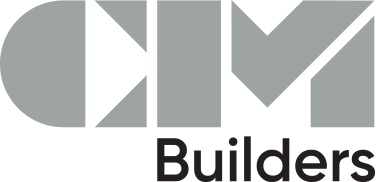 CM Builders